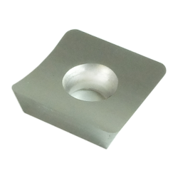 Freedom Cutter® Square 90° Inserts