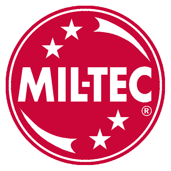 Mil-Tec, Incorporated